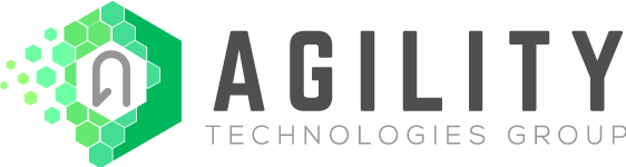 Agility Technologies Group
